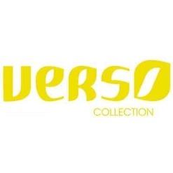Verso Collection