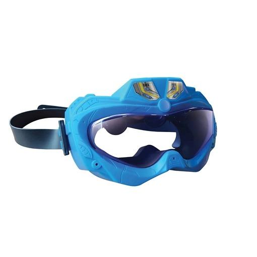 Aqua Vision peli