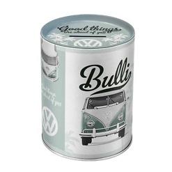 Säästölipas VW Bulli