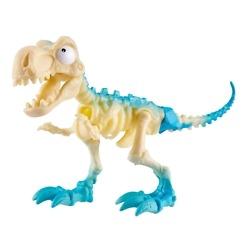 Pieni yllätysmuna Dino Ice Age
