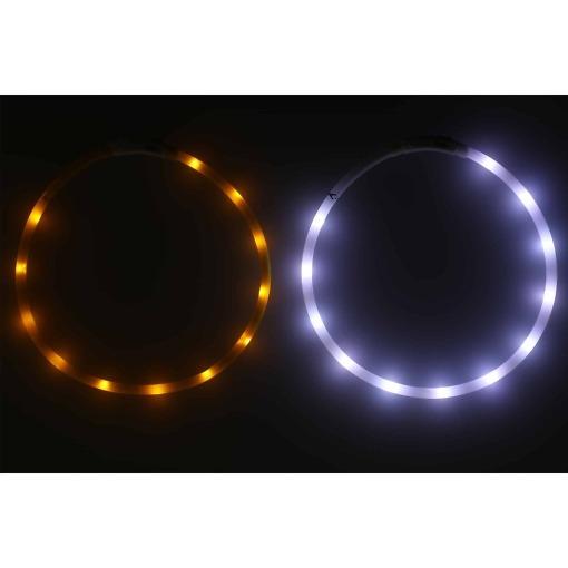 LED-valopanta ladattava 70 cm