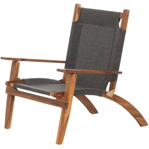 Oleskeluryhmä Mekong tuoli