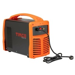 TIG hitsauskone Timco TIG250WSME