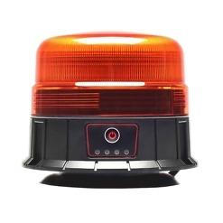 Majakkavalo magneetilla 12/24V 39 LED Arctic Bright