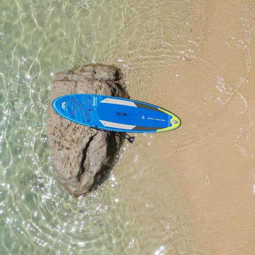 SUP-lauta 320 cm Aqua Marina Beast