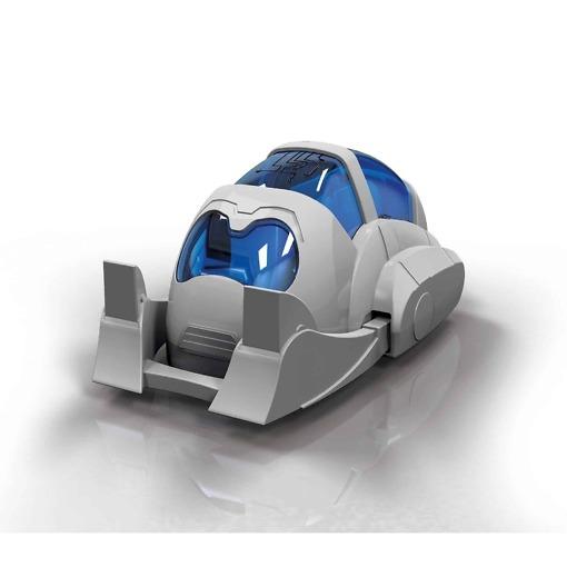 Robotti SumoBot Clementoni