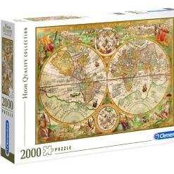 ancient-map-palapeli