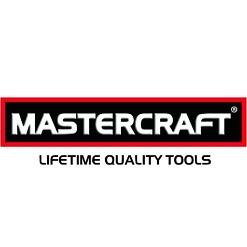 Mastercraft