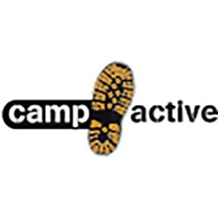 Camp Active
