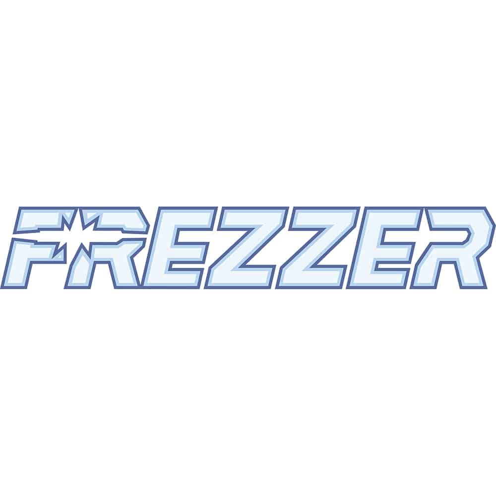 Frezzer
