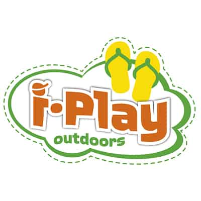 iPlay-Outdoors