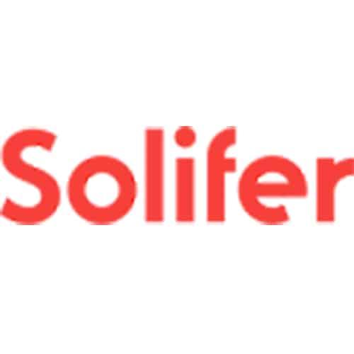 Solifer