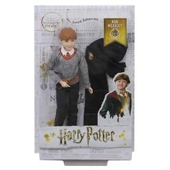 Ron Weasley Harry Potter -figuuri
