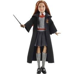 Ginny Weasley Harry Potter-figuurinukke