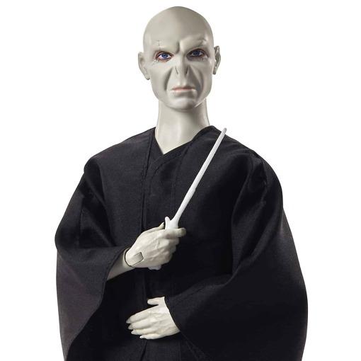 Voldemort -figuuri rintakuva