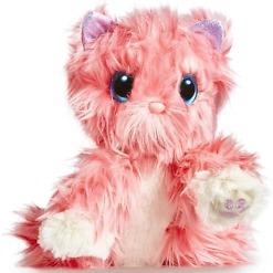 Pehmolelu Scruffaluvs kissa