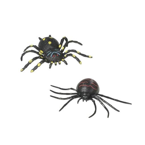 Leluhämähäkki Creepsterz