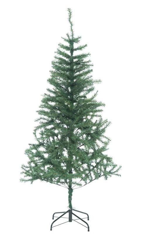 Joulukuusi 180cm vihreä