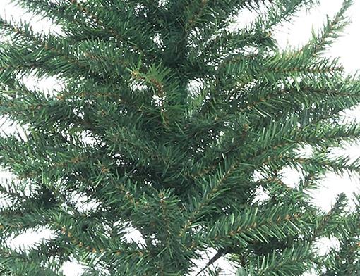 Winterseason Joulukuusi 180 cm vihreät havut
