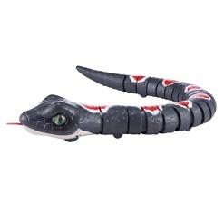 Käärme Robo Alive