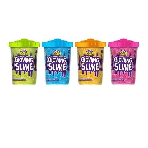 Slime Oosh