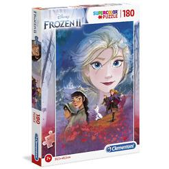 Lasten palapeli Frozen2