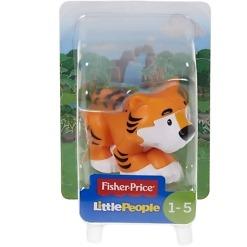 Eläinhahmo LittlePeople Tiikeri