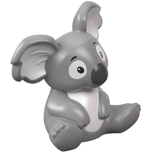 Eläinhahmo Little People Koala