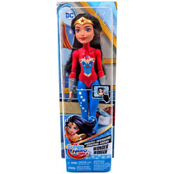 Supersankari Wonder Woman