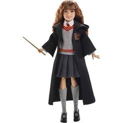 Hermione Granger -figuurinukke