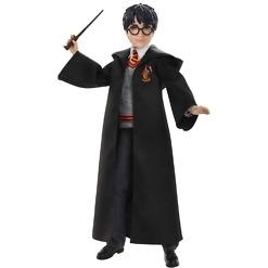 Harry Potter -figuuri