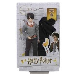Harry Potter -figuurinukke
