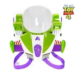 Kypäräpanssari Buzz Lightyear Toy Story 4