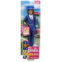 Barbie pilotti
