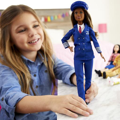 Barbie_pilotti