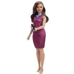Uutisankkuri Barbie