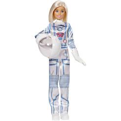 Astronautti_Barbie