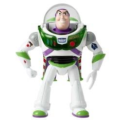 Buzz Lightyear hahmo Toy Story 4