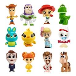 Blind Bag yllätyspussi Toy Story 4
