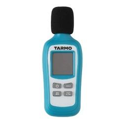 Desibelimittari 35-135 dB Tarmo