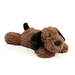 Painoeläin 2 kg Sulo-koira G'Night