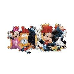 Palapeli Disney Orchestra 13200 palaa Clementoni