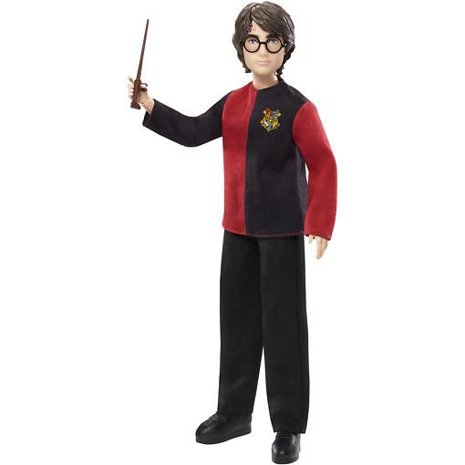 Harry Potter Huispaus figuurinukke
