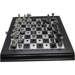 Arco Lautapelikuutio - shakki