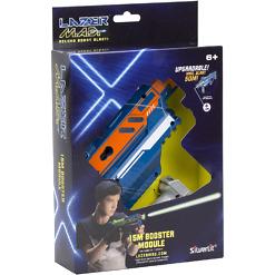 Taistelulaserpeli First Ops Super Blaster