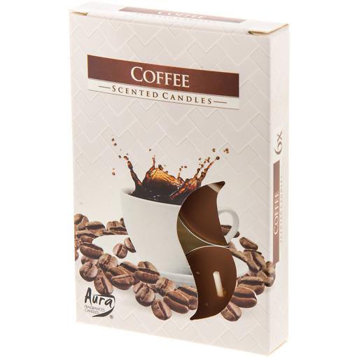 Coffee tuikku