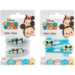 Disney TsumTsum hiusklipsi