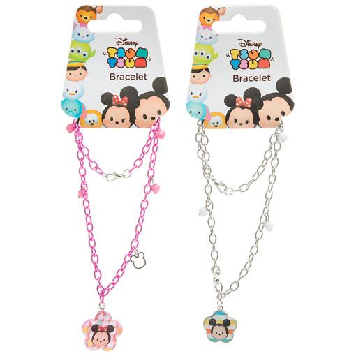 Disney TsumTsum rannekoru