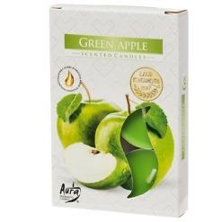 Green Apple tuikku