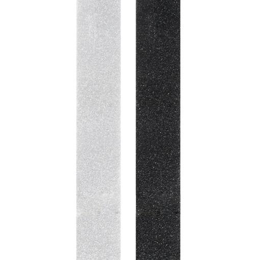 Liukuesteteippi 25 mm x 5 m Tarmo